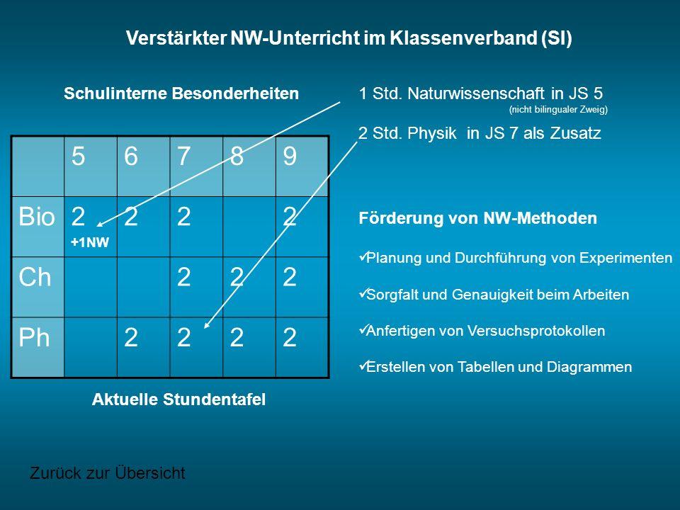 Weitere Informationen finden Sie auf unserer Schulhomepage: www.hbgbonn.de Vielen Dank für Ihre Aufmerksamkeit.