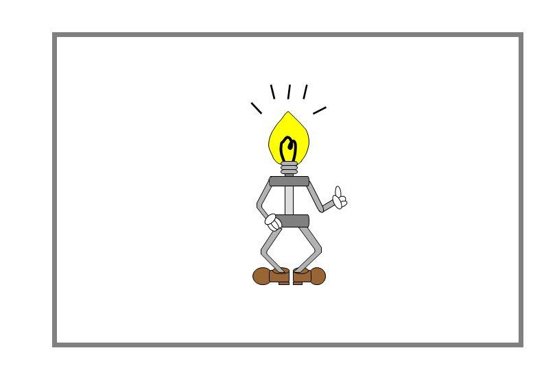 Lösungsvorschlag zu 1/4 Atommodell nach Dalton Atommodell nach Thomson Atommodell nach Bohr Die hier gezeigten Atommodelle sind nur ein Lösungsvorschlag.