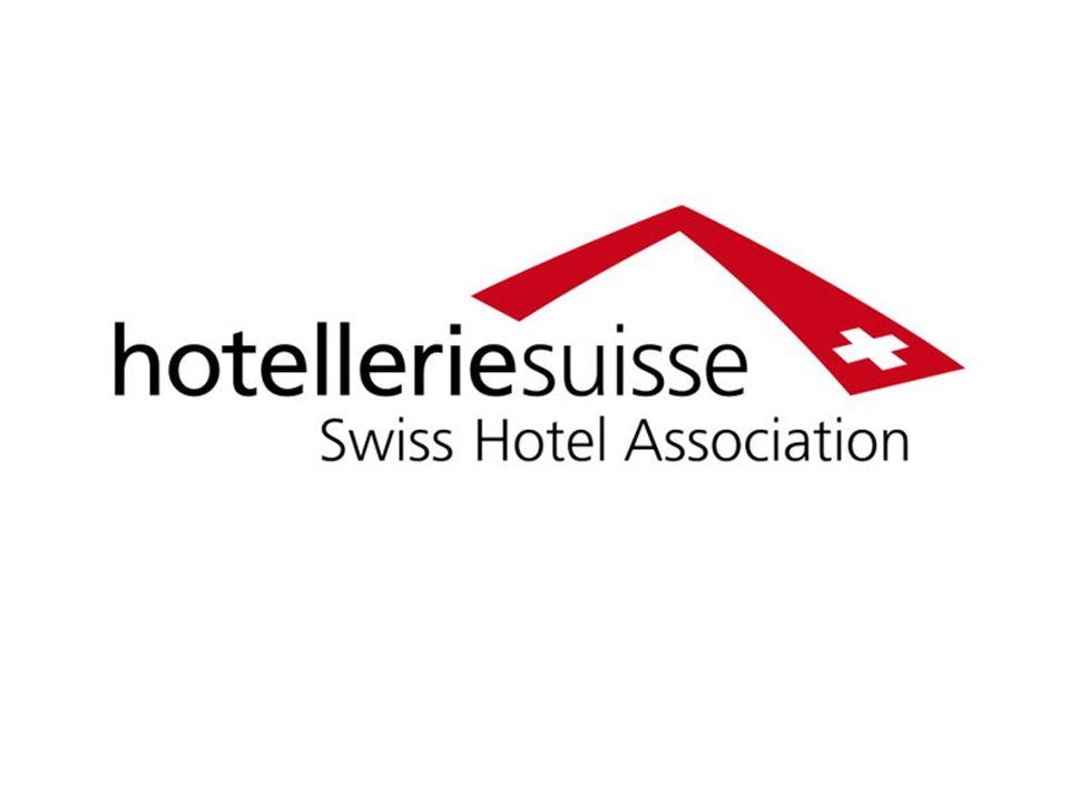 Sitz und Grösse Hauptsitz in Bern – Monbijoustrasse 130, 3001 Bern Zweigstellen – Lausanne – Bellinzona In allen Landesteilen und Sprachregionen präsent