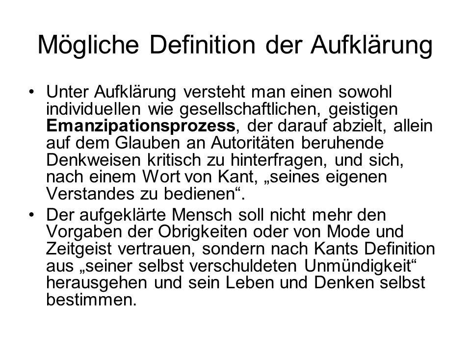 Altes und neues Denken Aus der päpstlichen Bulle gegen Luther, 15. Juni 1520 Einige, deren Verstand der Vater der Lüge verblendet hat und die nach alt
