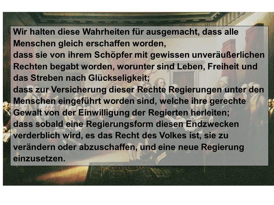 Ursachen der Aufklärung und ihre Auswirkungen Renaissance Humanismus Reformation Glaubenskämpfe Naturwissen- schaften Aufklärung erfolgreich umgesetzt