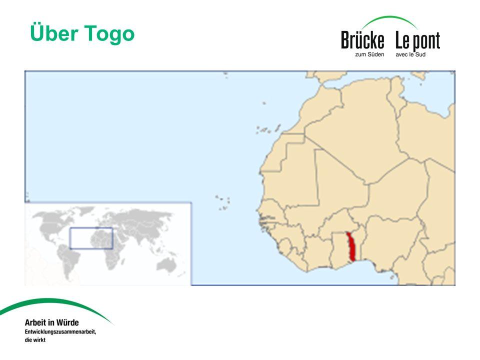 Über Togo