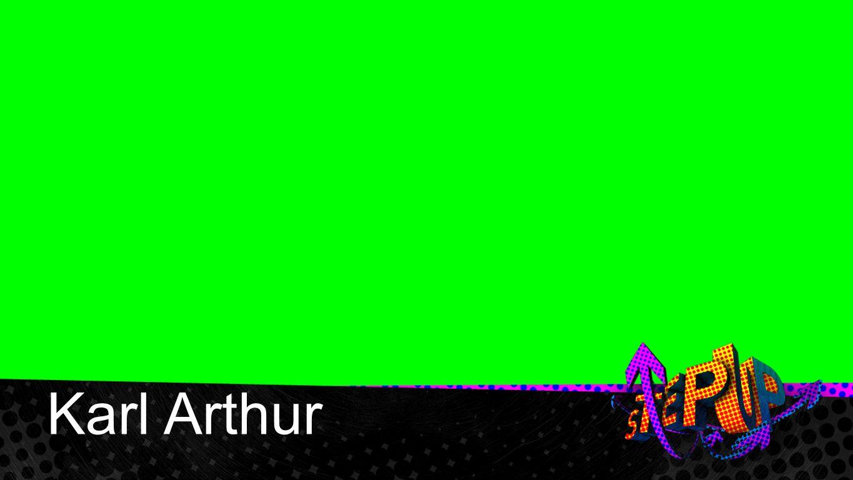 Karl Arthur