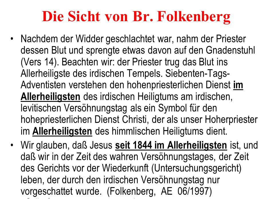 Seite 54 PP_M50.ppt Heiligtum – Folien Teil 1www.hopeandmore.at