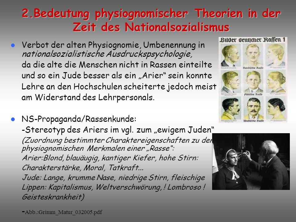 Abb.:Carl Huter (Grimm_Matur_032005.pdf)