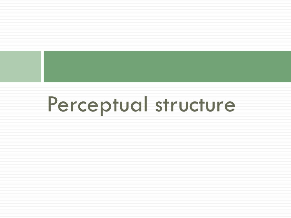 Quellen Goswami, U.(2008).Cognitive Developement.