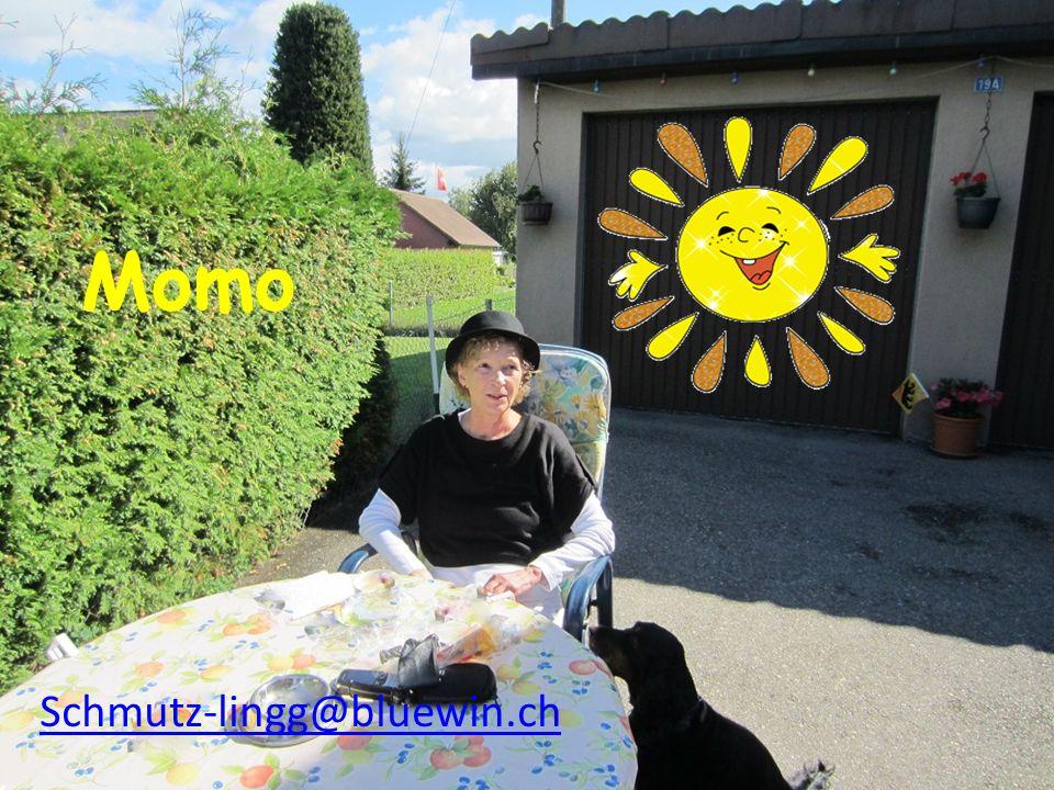 Wünsche einen sonnigen und erfolgreichen Tag Foto und Präsentatio n….