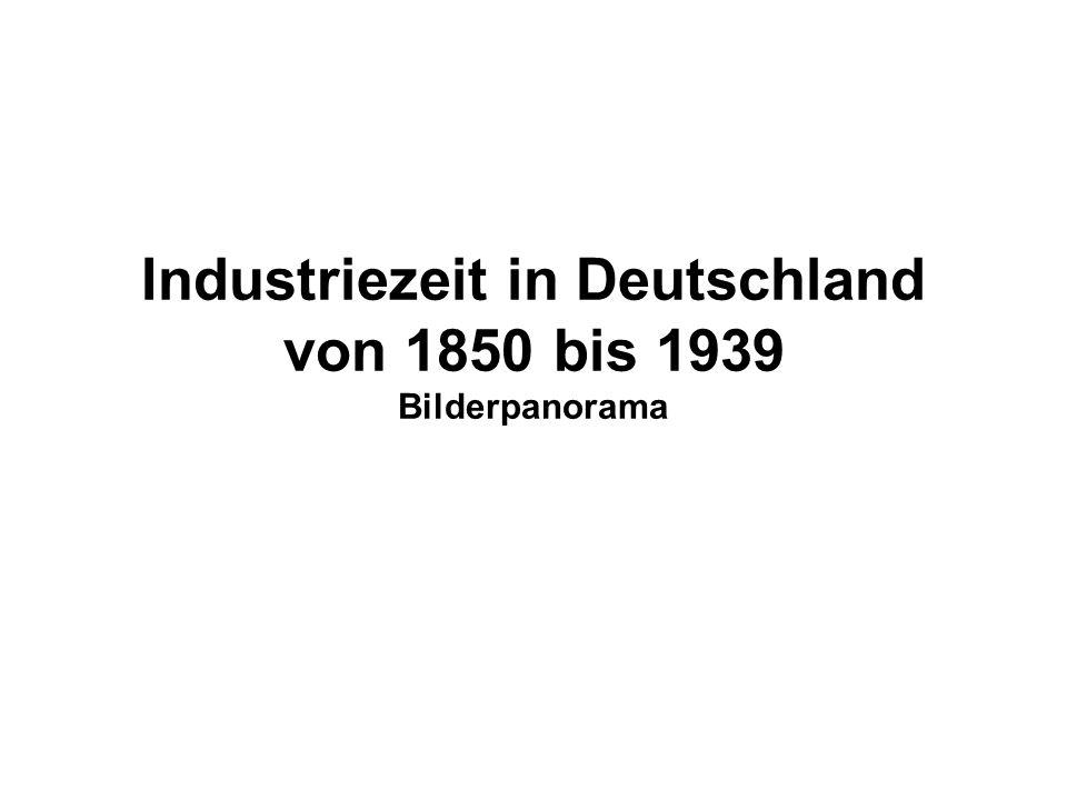 Automobilisierung Personenkraftwagen Maurer Union Ludwig Maurer Nürnberger Motorfahrzeuge-Fabrik Maurer Union GmbH 1898-1907 Metall, Leder, Gummi, Glas 150 x 150 x 270 cm DHM, Berlin - NEG00016 www.dhm.de