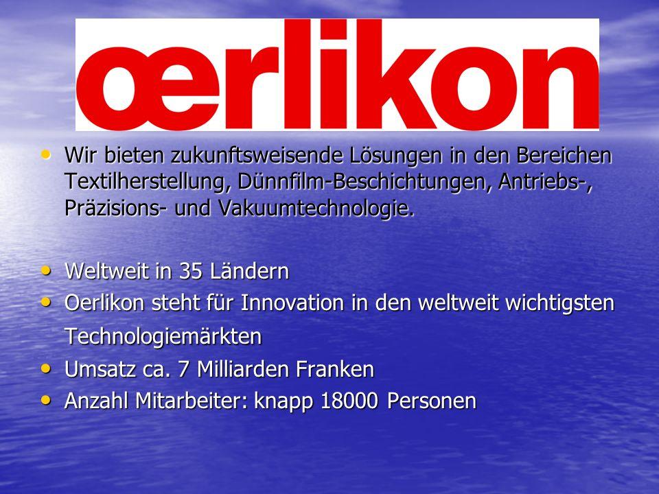 Ist heute das führende Telekomunikationsunternehmen der Schweiz.