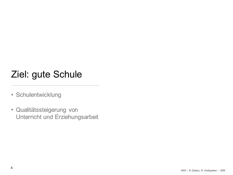 www.schuleundgesundheit.hessen.de Gute Gesundheit unterstützt erfolgreiches Lernen.