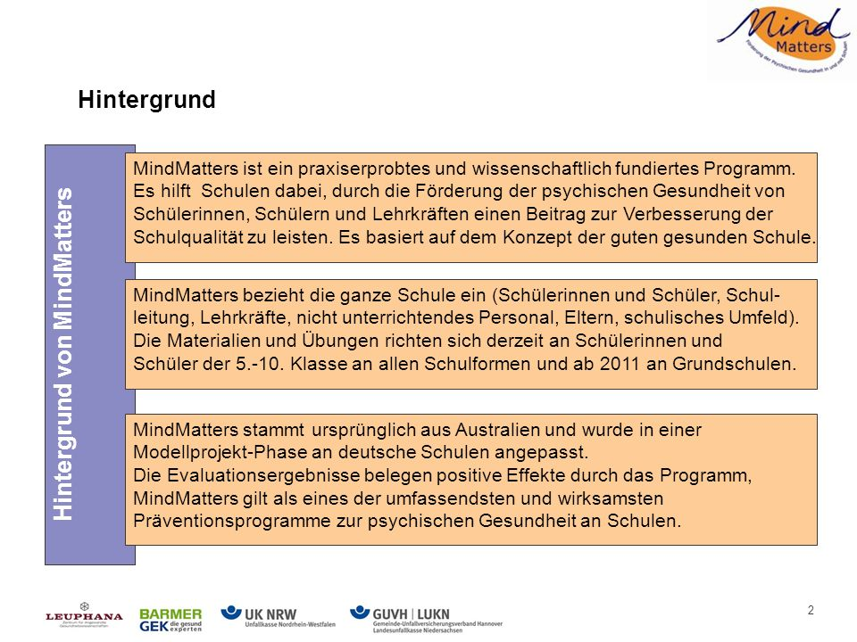 3 L E Unterrichtshefte Schulentwicklungshefte Modul Lehrergesundheit Modul Elternzusammenarbeit