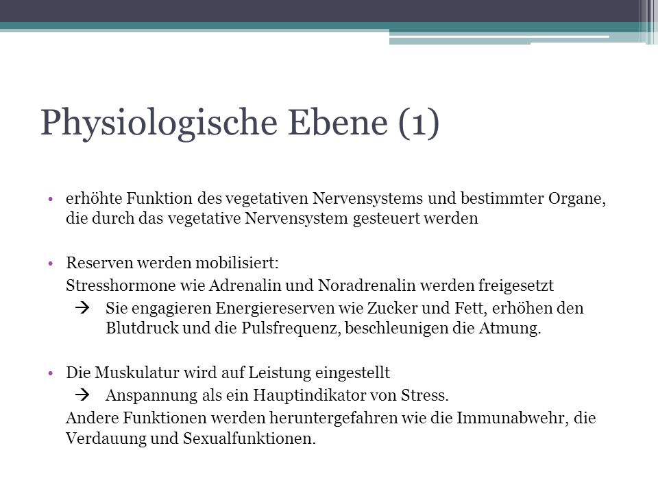 Literatur / Quellen Fengler, J.(1994): Helfen macht müde.