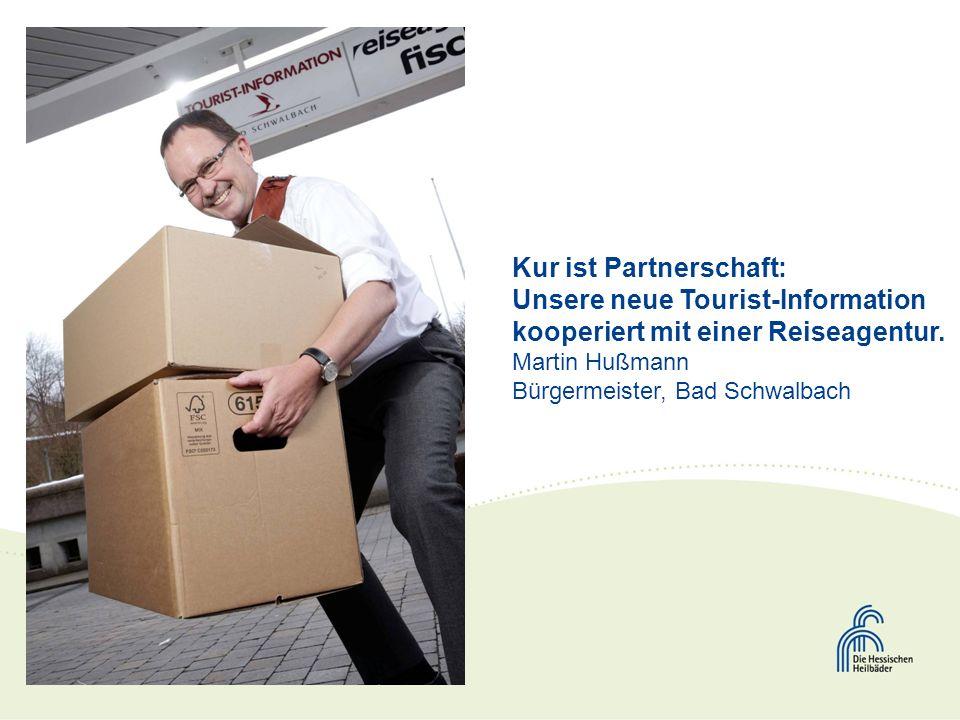 Minus 110 ° C im Ice-Lab ist richtig kalt … aber gesund Michael Lehrbacher Kurdirektor, Bad Soden-Salmünster