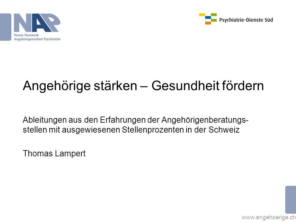 www.angehoerige.ch