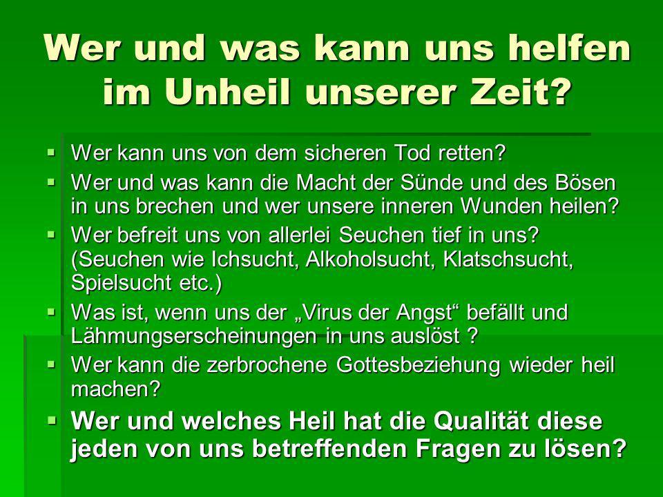 Viele gute weitere Hilfen gibt es bei: Mail: Uhees@aol.com Uhees@aol.com Neu: www.eesued.de