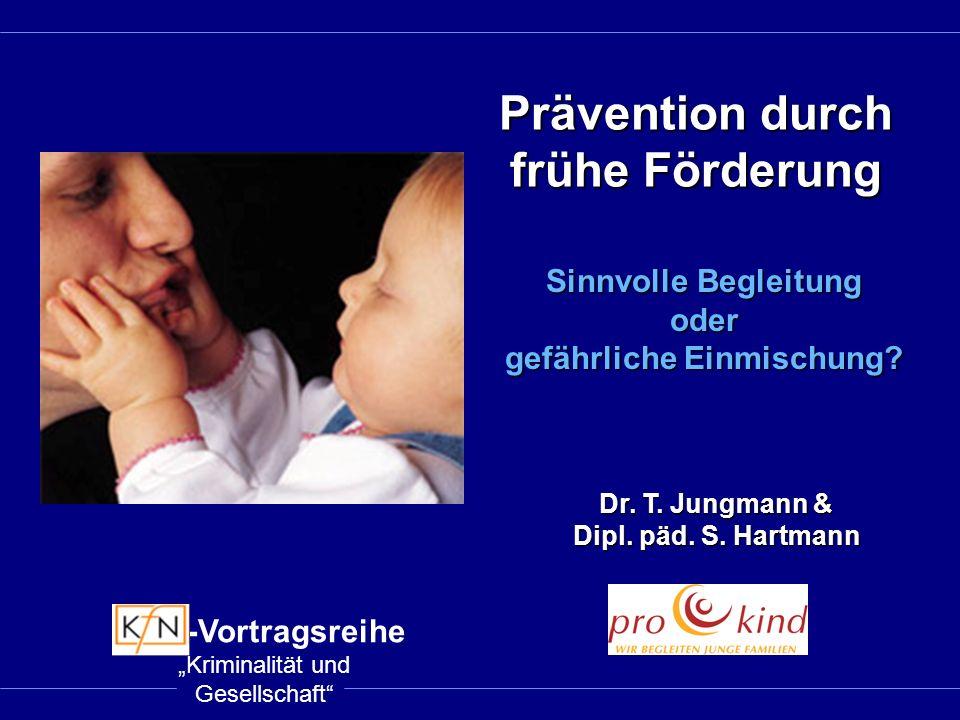 Risikokindheit in Deutschland Teenagerschwangerschaften Rauchen Kriminalität Missbrauch Häusliche Gewalt Alkohol Armut Soziale Isolation keine Perspektiven