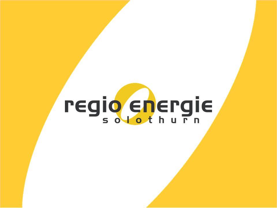 Energiestadt - Veranstaltung Solothurn - 21. Juni 2012 Themen bei der 2221. Juni 2012