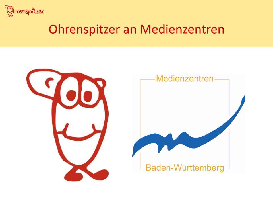 Angebot KMZ Geräteverleih Medienverleih Medienpädagogische Beratung Schulnetzberatung Fortbildungsangebot