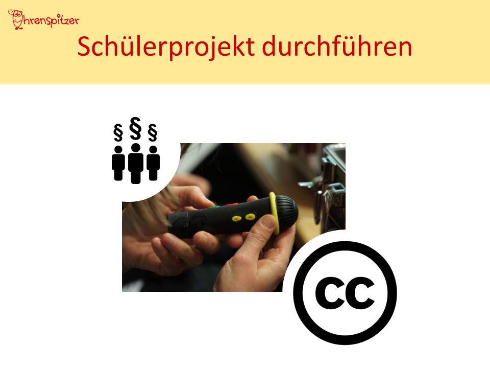 www.ohrenspitzer.de