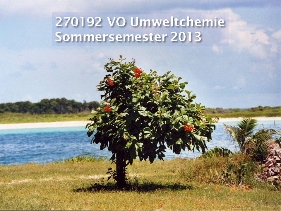 Empfohlene Literatur: Boden Scheffer/Schachtschabel, Lehrbuch der Bodenkunde, 16.