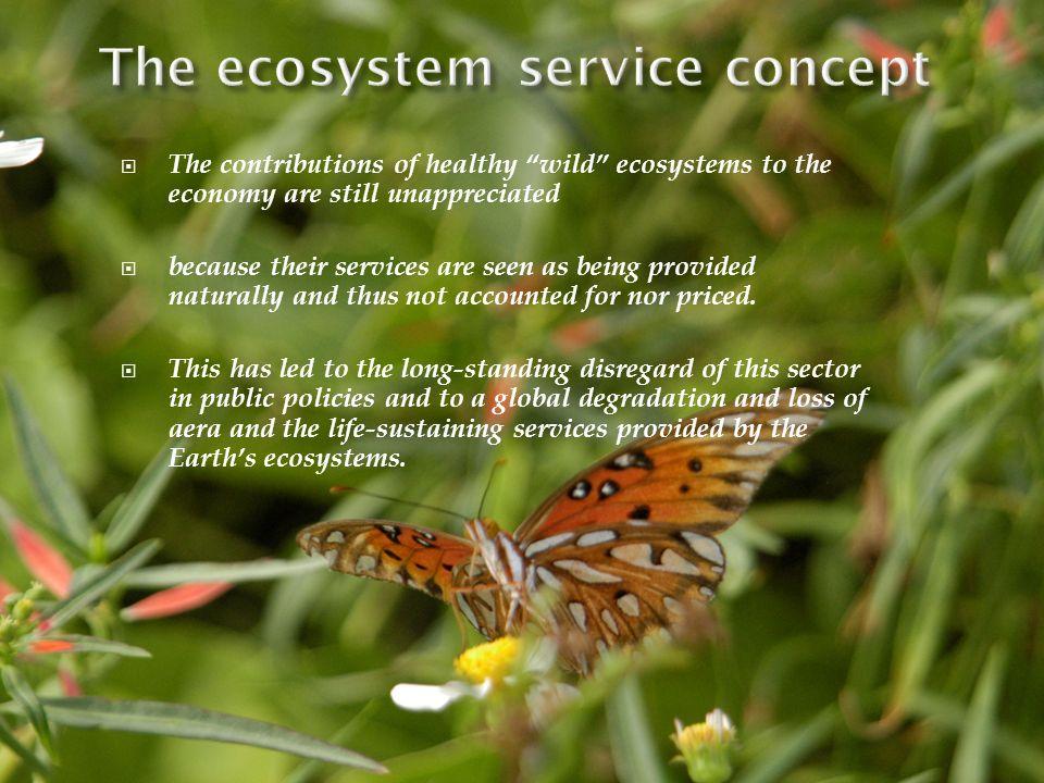 Quelle: Japanisches Umweltministerium, 2012