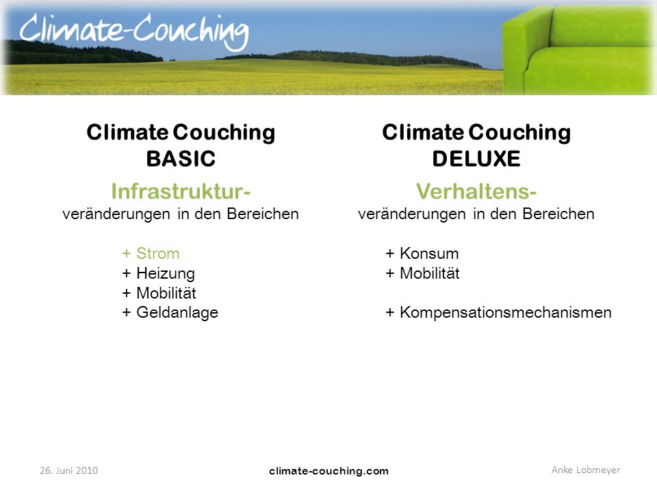 climate-couching.com 26.