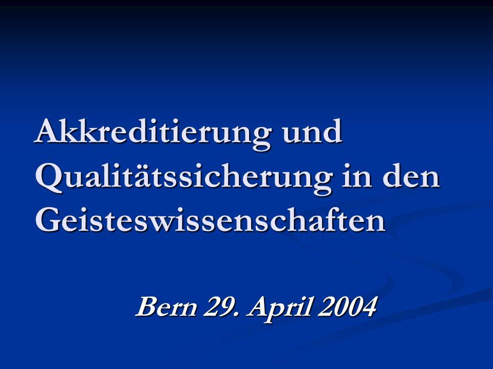 Akkreditierung Deutsch-Französische Studien Regensburg – Clermont- Ferrand Prof.