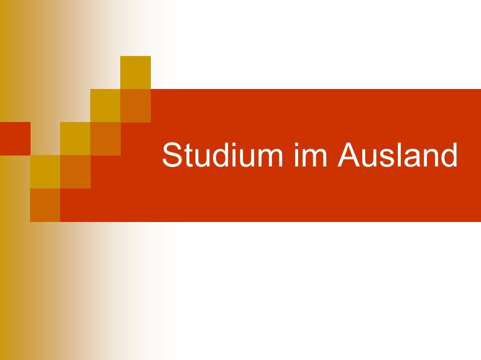 FRDIP – Freies Russisch- Deutsches Institut für Publizistik