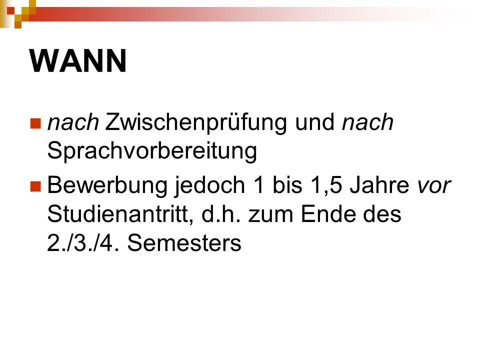 Noch Fragen? http://www.annemariefischer.de contact@annemariefischer.de