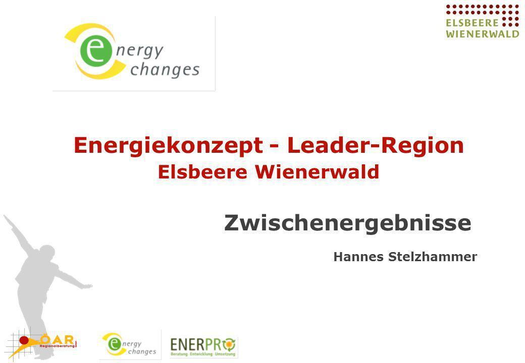 Energiemanagement in Betrieben: 1