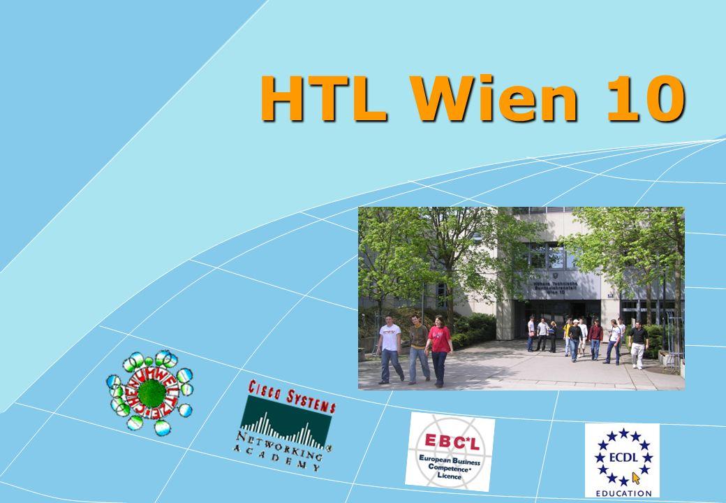 HTL Wien 10