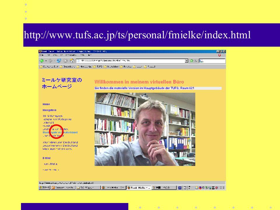 http://www.tufs.ac.jp/ts/personal/fmielke/index.html