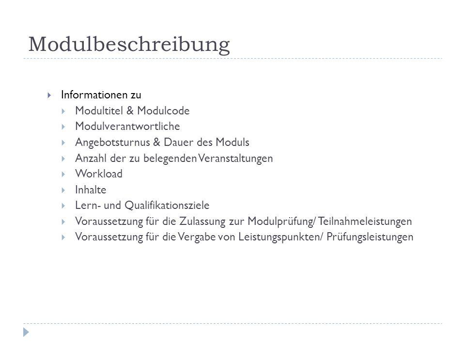 ModulcodeMASOZ 5.1 ModultitelGrundlagen Arbeit –Wohlfahrt – Profession (AWP) Modul-VerantwortlicheProf.