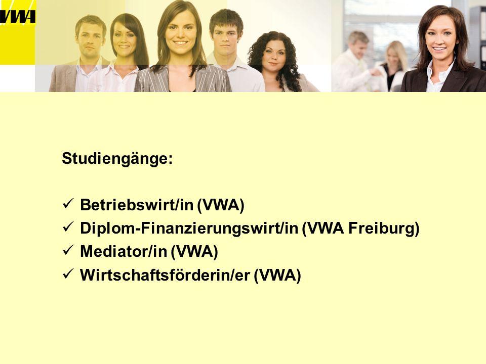 Unsere Kompetenz: Das Referententeam setzt sich zusammen aus: Universitätsprofessoren Wissenschaftliche Assistenten Berufspraktiker mit langjähriger Erfahrung.