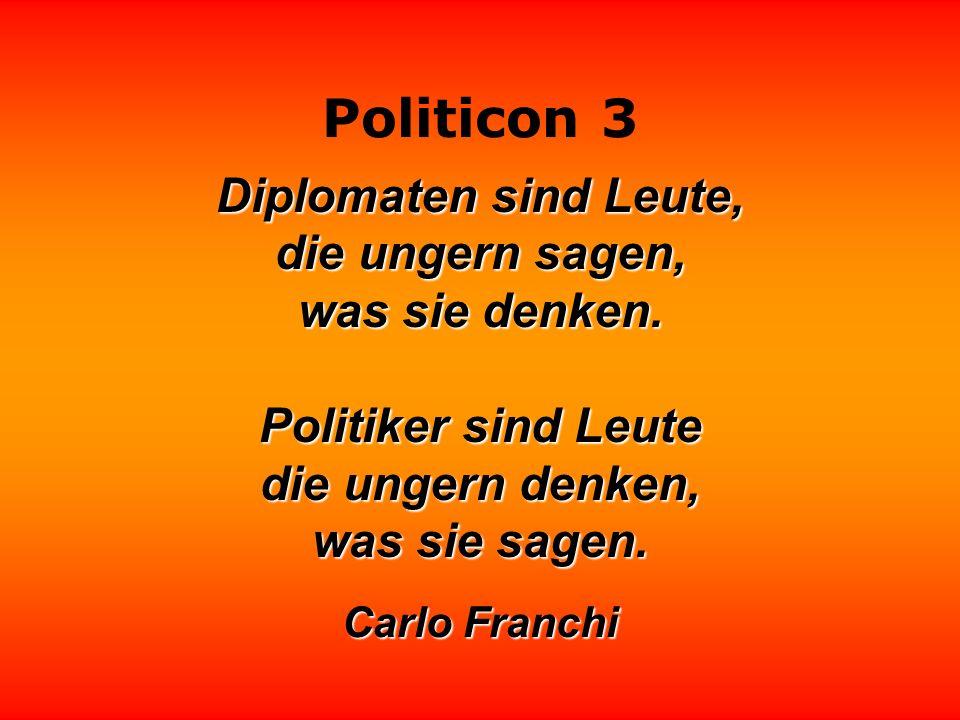 Politicon 3 Die Zahl der Könige hat sich in Ländern, die Republiken geworden sind, stark vermehrt.