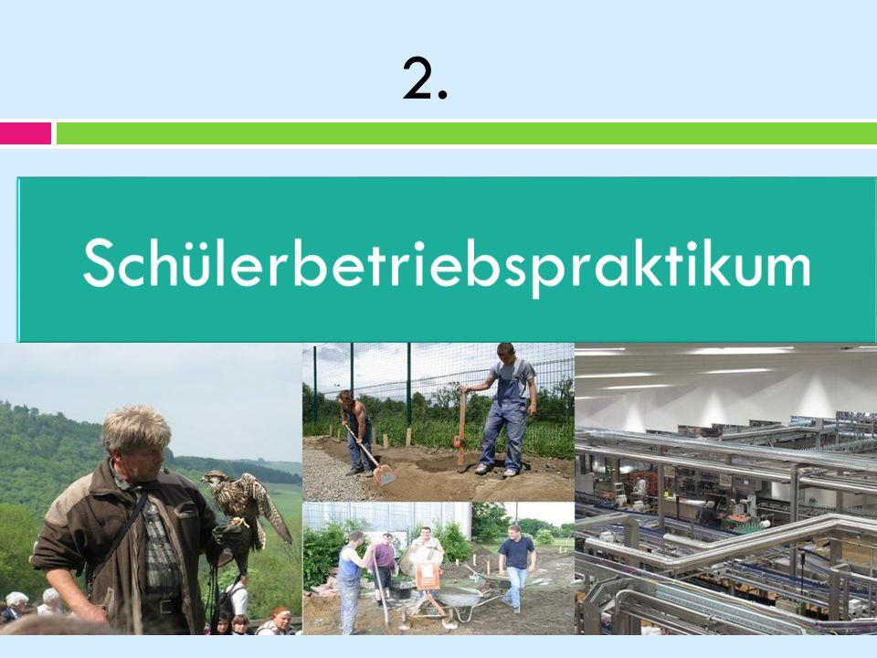 Termin 21.01.2013 - 01.02.2013 Material + Onlineeinschreibung http://ritzefeld-gymnasium.de/unterricht/weiterfuhrende-angebote/studien-berufsberatung/ Ansprechpartner: Herr Grouls agrouls@ritzefeld-gymnasium.de