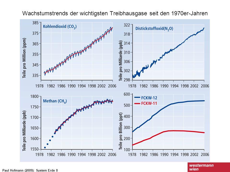 Außerdem gab es in den letzten Jahrzehnten einen verstärkten Abbau unterschiedlichster Grenzen – vor allem in wirtschaftlicher und kommunikativer Hinsicht, die zur Entwicklung der Globalisierung führten.