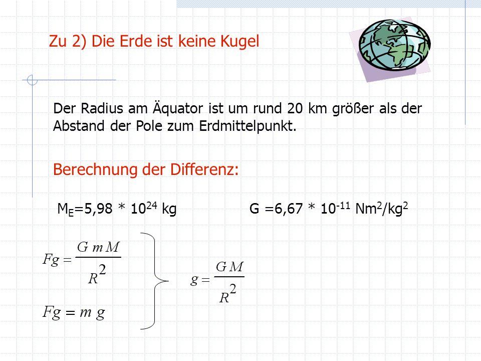Latte vs Ball Grafische Darstellung der Lösung: http://physik.uibk.ac.at/physik1e/physlets/latte_Boden.htm