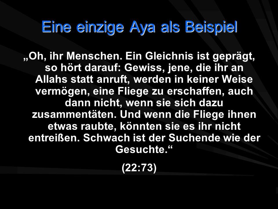 Wilhelm Herschel ´Je mehr Kenntnisse wir erlangen, desto mehr unwiderlegbare Beweise erhalten wir für die Existenz eines ewigen Schöpfers mit einer unendlichen Macht.