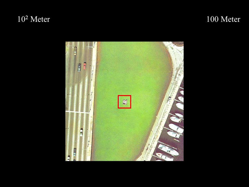 100 Meter10 2 Meter