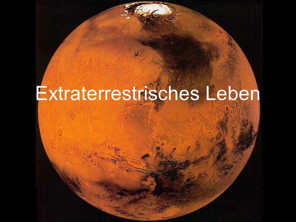 Olympus Mons und um Hellas Planitia
