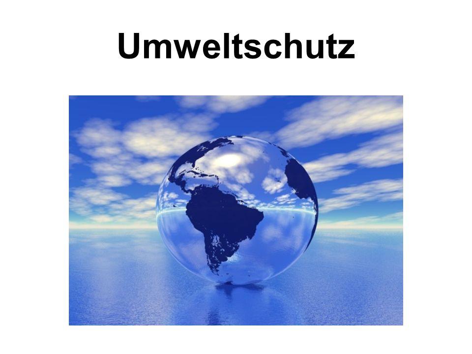 Ozonloch Was ist Ozon? dreiatomiger Sauerstoff blaues, hochgiftiges Gas