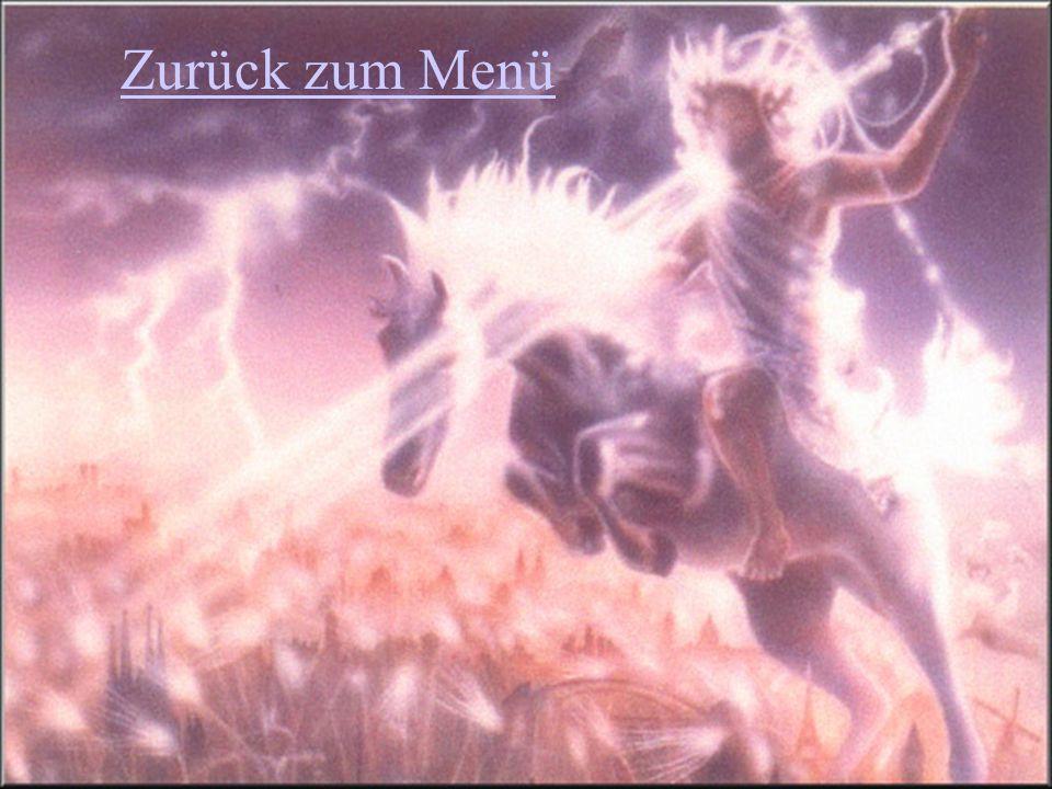 Wenn YAHUAH vor uns hergeht, wer kann gegen uns sein? YAHUAH ist für uns, niemand kann gegen uns sein.. Hallelu-YAH! Preis sei Dir, YAHUAH! HALLELU-YA