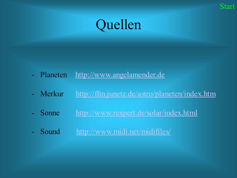 Neptun Äquatordurchmesser: 3,88 Erddurchmesser Masse: 17,2 Erdmassen Mittlere Dichte: 1,71 g/cm³ Rotation: 0,76 Tage Entfernung von der Sonne: min.
