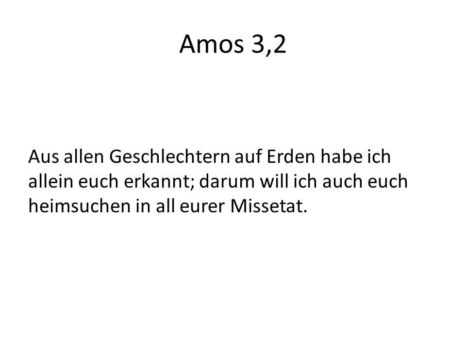 Leviticus 11,41-45 וְכָל־הַשֶּׁ ֖ רֶץ הַשֹּׁרֵ ֣ ץ עַל־הָאָ ֑ רֶץ שֶׁ ֥ קֶץ ה ֖ וּא לֹ ֥ א יֵאָכֵֽל׃ כֹּל ֩ הוֹלֵ ֨ ךְ עַל־גָּח ֜ וֹן וְכֹ ֣ ל ׀ הוֹלֵ ֣ ךְ עַל־אַרְבַּ ֗ ע עַ ֚ ד כָּל־מַרְבֵּ ֣ ה רַגְלַ ֔ יִם לְכָל־הַשֶּׁ ֖ רֶץ הַשֹּׁרֵ ֣ ץ עַל־הָאָ ֑ רֶץ לֹ ֥ א תֹאכְל ֖ וּם כִּי־שֶׁ ֥ קֶץ הֵֽם׃ אַל־תְּשַׁקְּצוּ ֙ אֶת־נַפְשֹׁ ֣ תֵיכֶ ֔ ם בְּכָל־הַשֶּׁ ֖ רֶץ הַשֹּׁרֵ ֑ ץ וְלֹ ֤ א תִֽטַּמְּאוּ ֙ בָּהֶ ֔ ם וְנִטְמֵתֶ ֖ ם בָּֽם׃ כִּ ֣ י אֲנִ ֣ י יְהוָה ֮ אֱלֹֽהֵיכֶם ֒ וְהִתְקַדִּשְׁתֶּם ֙ וִהְיִיתֶ ֣ ם קְדֹשִׁ ֔ ים כִּ ֥ י קָד ֖ וֹשׁ אָ ֑ נִי וְלֹ ֤ א תְטַמְּאוּ ֙ אֶת־נַפְשֹׁ ֣ תֵיכֶ ֔ ם בְּכָל־הַשֶּׁ ֖ רֶץ הָרֹמֵ ֥ שׂ עַל־הָאָֽרֶץ׃ כִּ ֣ י ׀ אֲנִ ֣ י יְהוָ ֗ ה הַֽמַּעֲלֶ ֤ ה אֶתְכֶם ֙ מֵאֶ ֣ רֶץ מִצְרַ ֔ יִם לִהְיֹ ֥ ת לָכֶ ֖ ם לֵאלֹהִ ֑ ים וִהְיִיתֶ ֣ ם קְדֹשִׁ ֔ ים כִּ ֥ י קָד ֖ וֹשׁ אָֽנִי׃