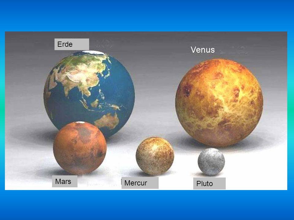Aber die Schönheit der Erde wird immer neu geschaffen… Aber die Schönheit der Erde wird immer neu geschaffen… Die ganze Erde ist unser Zuhause. Die ga