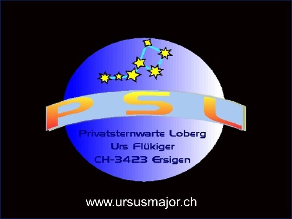 www.ursusmajor.ch12