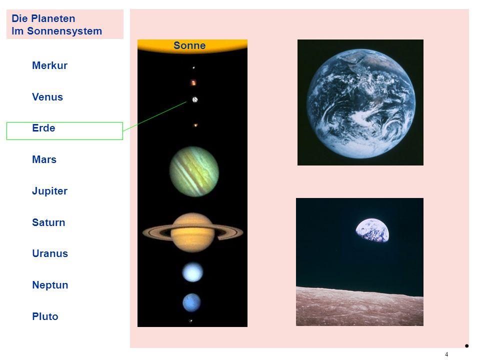 nomaden 15. Eine Sternschnuppe Ein Komet Sternschnuppen Und Kometen Im Sonnensystem