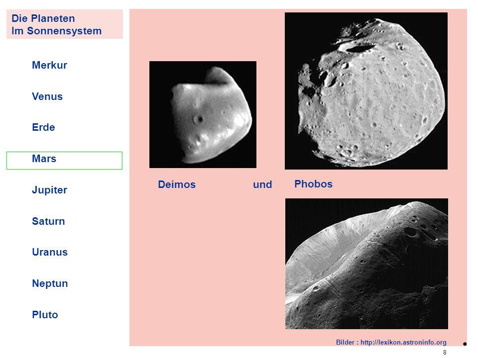 marsMonde Phobos 8.