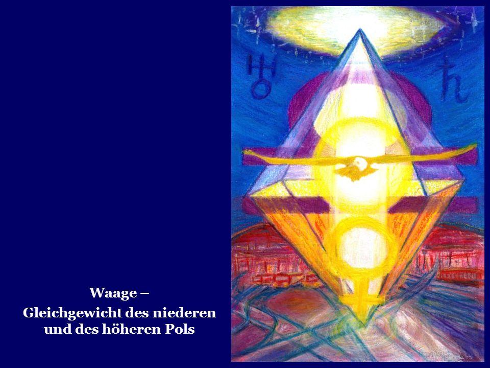 Jungfrau – Das Licht in der Materie